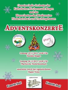 Adventskonzert2015