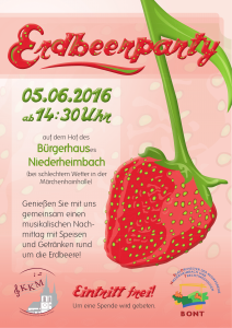 Erdbeerparty_FINAL_2016-1-1